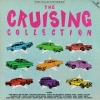 AA.VV. Rockabilly | The Cruising Collection
