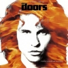 Doors | The Doors - Original Soundtrack