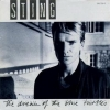Sting| The Dream Of The Blues Turtles