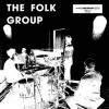 Umiliani Piero | The Folk Group