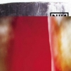 Nine Inch Nails | The Fragile