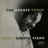 Garner Erroll | The garner Touch