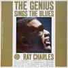 Charles Ray | The Genius Sings The Blues
