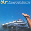 Blur| The Great Escape