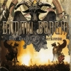 Dimmu Borgir| The Invaluablr Darkness