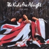 Who | The Kids Are Alright