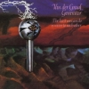 Van Der Graaf Generator| The Least We Can Do Is wave to Each Other
