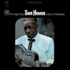 Son House | The Legendary Father Of Folk Blues