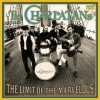 Charlatans | The Limit Of The Marvelous
