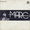 Bolan Marc| The Marc Shows