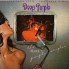 Deep Purple| The Mark 2 - Purple Singles