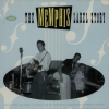 AA.VV. Rockabilly | The Memphis Label Story