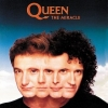 Queen | The Miracle