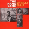 Ellis Shirley | The Name Game