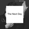 Bowie David| The Next Day
