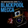 AA.VV. Soul | The Northern Soul Story Vol. 3