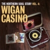AA.VV. Soul | The Northern Soul Story Vol. 4