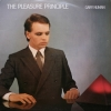 Numan Gary| The Pleasure Principle