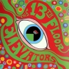 13Th Floor Elevators | The Psychedelic Sounds Of ...
