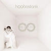 Hoobastank | The Reason