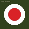 Thievery Corporation | The Richest Man In Babylon