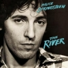 Springsteen Bruce | The River