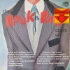AA.VV. Rockabilly | The Rock & Roll Stars Vol. 3