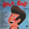 AA.VV. Rockabilly | The Rock & Roll Stars Vol. 4