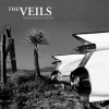 Veils | The Runaway Found