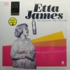 James Etta            | The Second Time Around