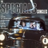 Specials | The Singles