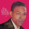 Gaye Marvin | The Soulful Moods Of