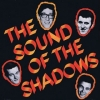 Shadows | The Sound Of