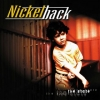 Nickelback | The State