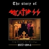 Death SS| The Story Of ... 1977-1984