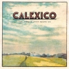 Calexico | The Thread That Keeps Us