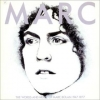 Bolan Marc| The Words And Music Of Marc Bolan 1947-1977