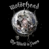 Motorhead| The World Is Yours
