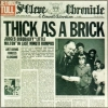 Jethro Tull| Thick As A Brick