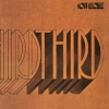 Soft Machine| Third