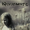 Nevermore | This Godless Endeavor