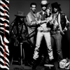 Big Audio Dynamite | This Is ...