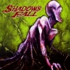 Shadow Falls| Threads Of Life