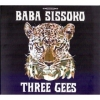 Sissoko Baba | Three Gees