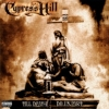 Cypress Hill | Till Death Do Us Part