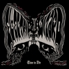 Electric Wizard| Time To Die