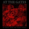 At The Gates | To Drink From The Night Itself