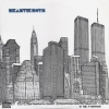 Beastie Boys | To The 5 Boroughs