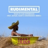 Rudimental | Toast To Our Differences