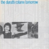 Durutti Column| Tomorrow